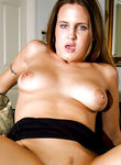 Neveah Ashton