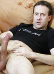 Georgio Black