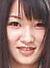 Nana Usami