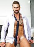 Dani Robles