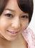 Yuina Nakazato