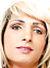 Roberta Cortes