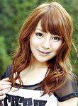 Maomi Nakazawa