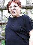 Sheila Xx