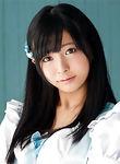 Akari Miyuki