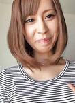 Yuu Matsuoka