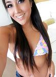 Lexy Bandera