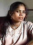 Shyamala Susheela