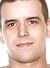 Zack Ryan