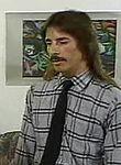 Fritz Deus Kat