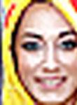 Freya Von Doom