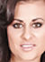 Billie Star