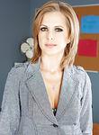 Melissa Rose X