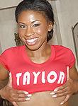 Taylor Kush