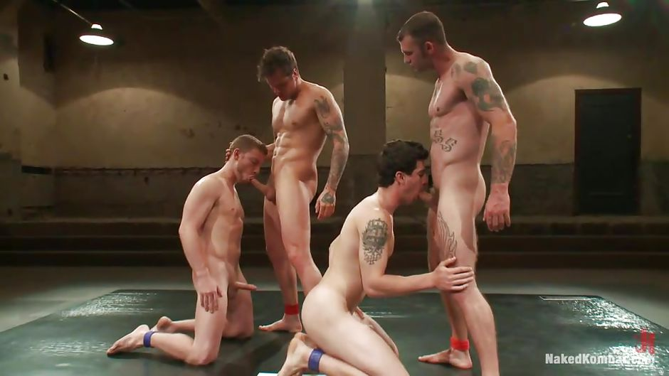 don't straight boy experiences painful delight are must. want become