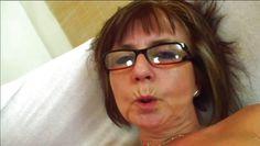 granny jana really has it going on!