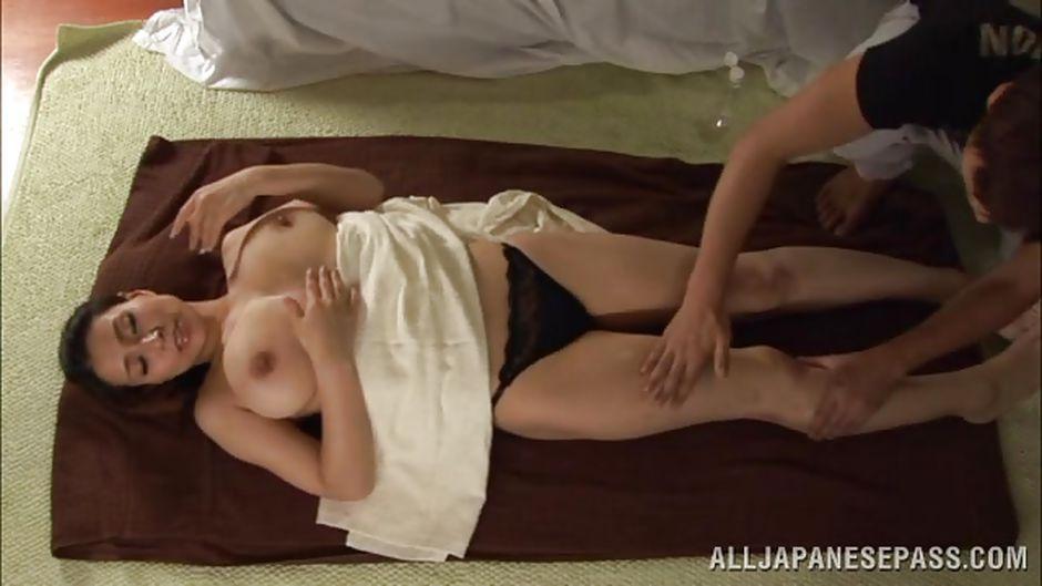 myyrmäen ammattikoulu best milf massage