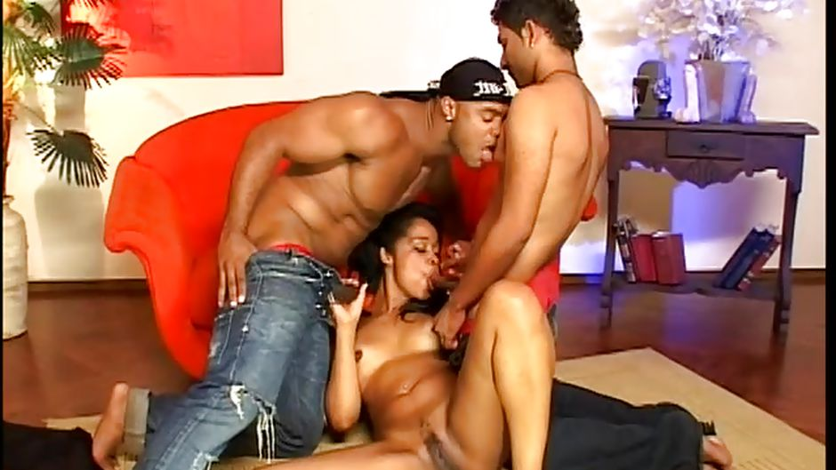 Bisexual Bondage Free Sex Videos  Watch Beautiful and