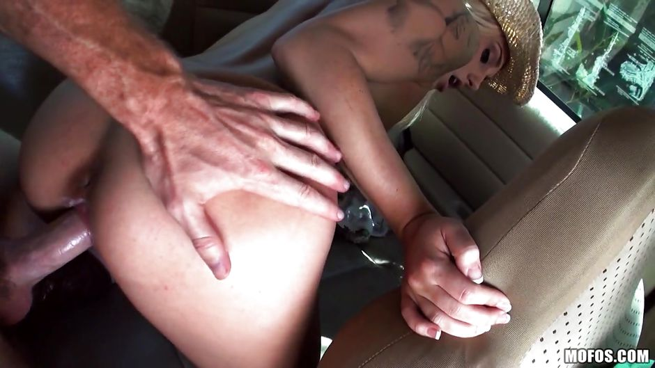 New interracial porn videos