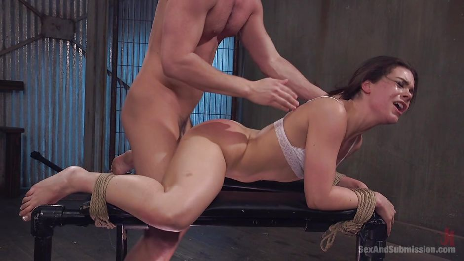 Sex and submission clips