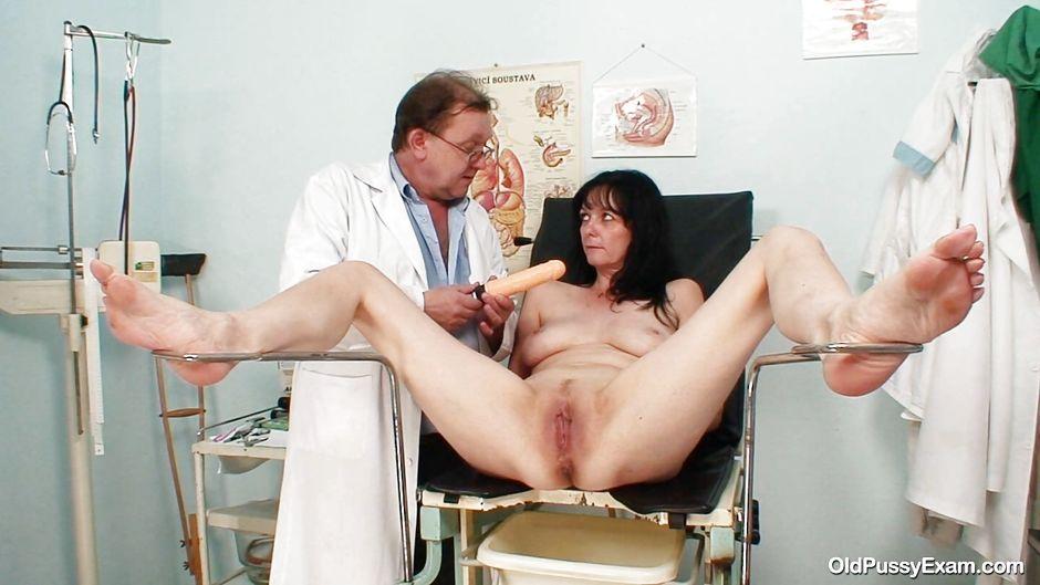 New porn 2019 Megan rothman pornstar