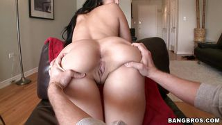 valery key shakes her gorgeous big ass