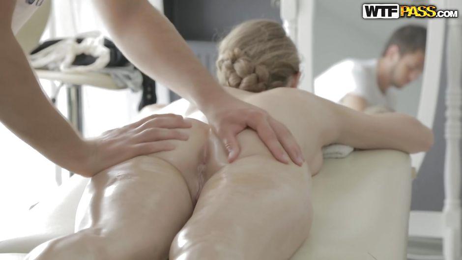 massage érotique vendée française xxx