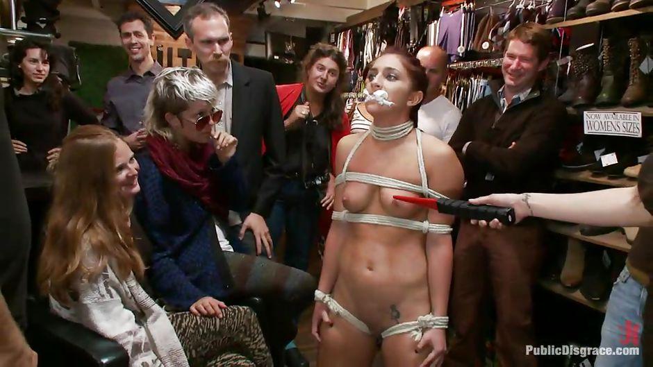 ukraine granny women porno tube