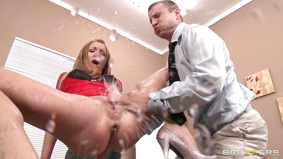 tutorial videos of how to squirt the girls
