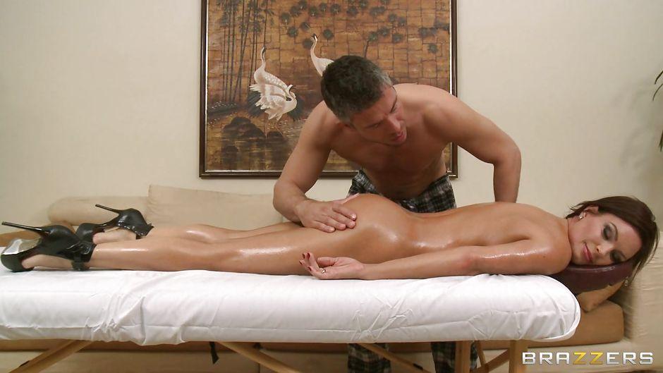 blue diamond massage amatör knull