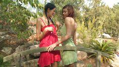russian lesbian love