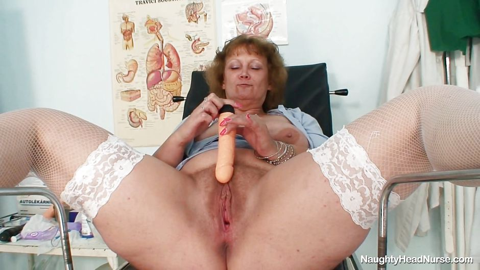 Chick from curacao with hairy pussy 1