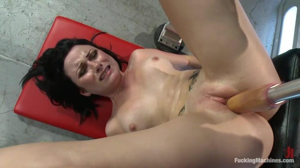 Порно довёл женщину до видео оргазма
