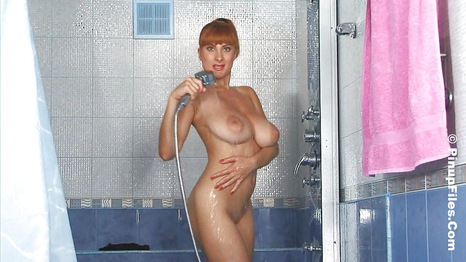 milf-shower-movies