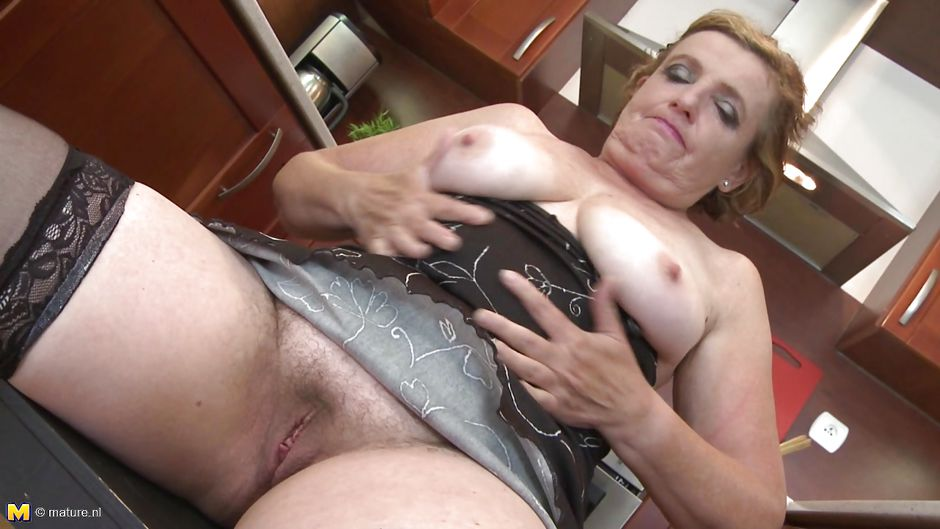 free mature porn for iphone № 252
