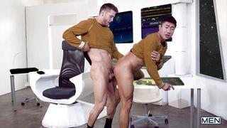 looking for you radek kupsky tugging dick genuine men