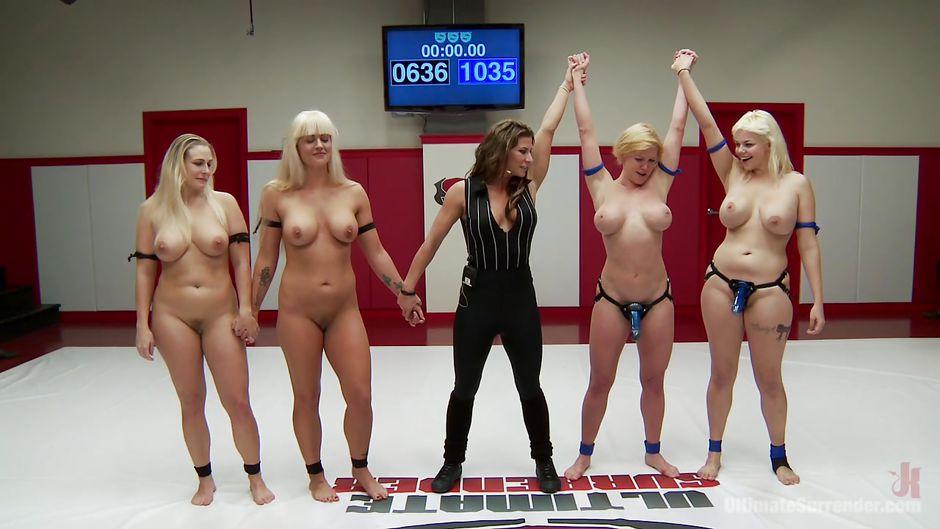 Holly Heart Hd Porn  Kostenlose Pornovideos  YouPorn