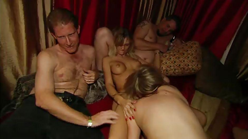 Sexcetera nude pics, nude cougar milf gif