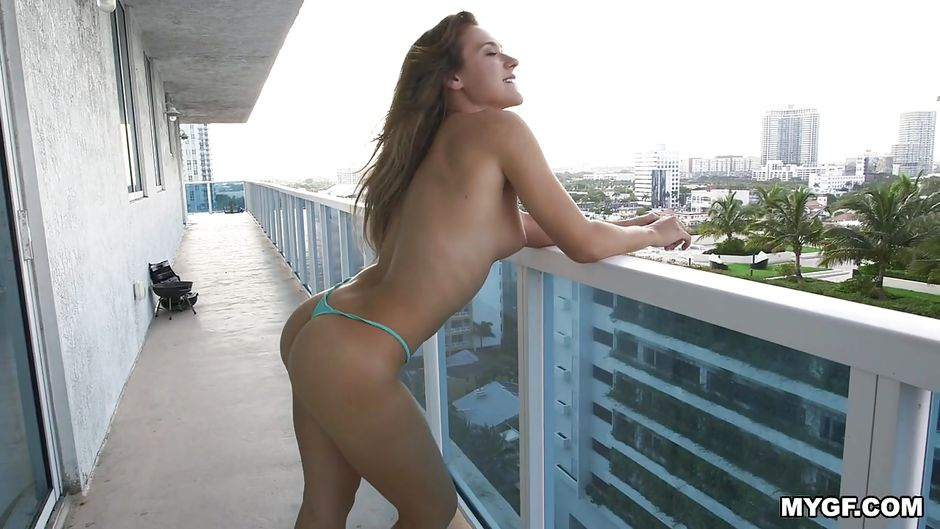 intense masturbate videos free