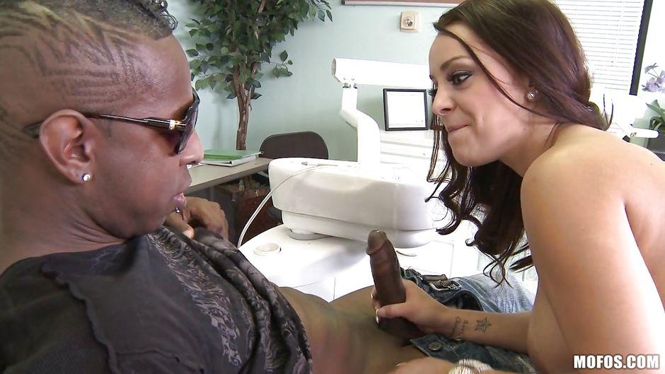 sex massage film dentist Slotsgade odense