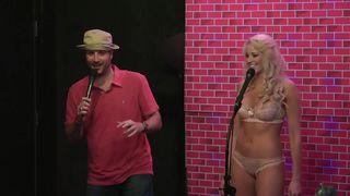 blondie sexual fantasies @ season 1, ep. 304
