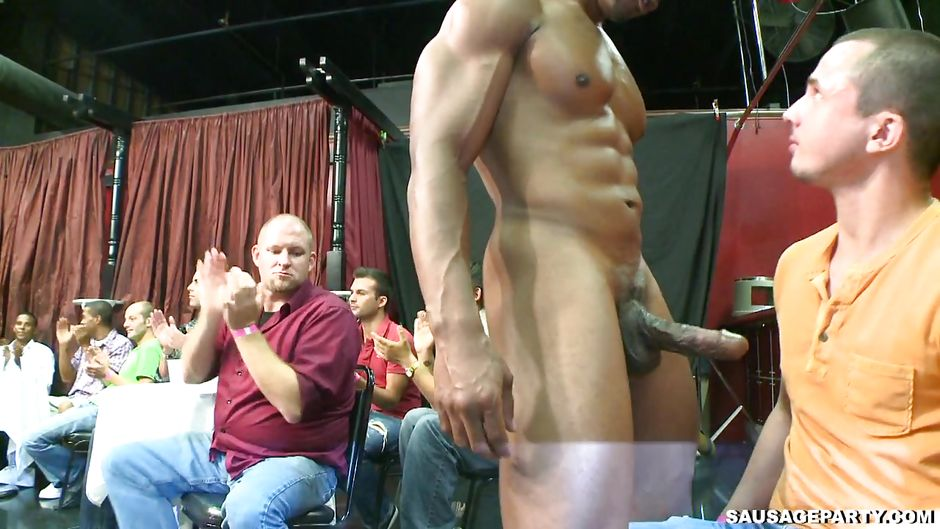 Guy ass fingering movies gay first time 3