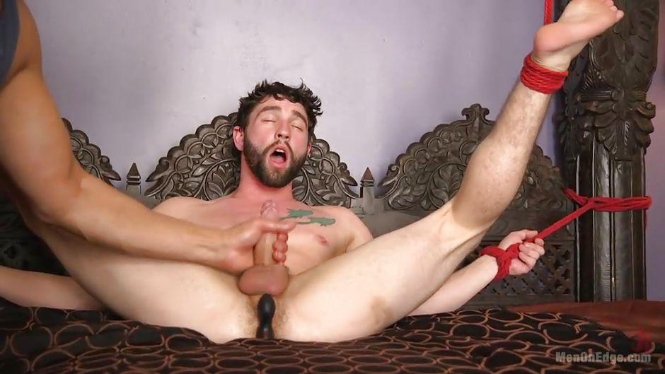 thumbnail Free pic gay porn