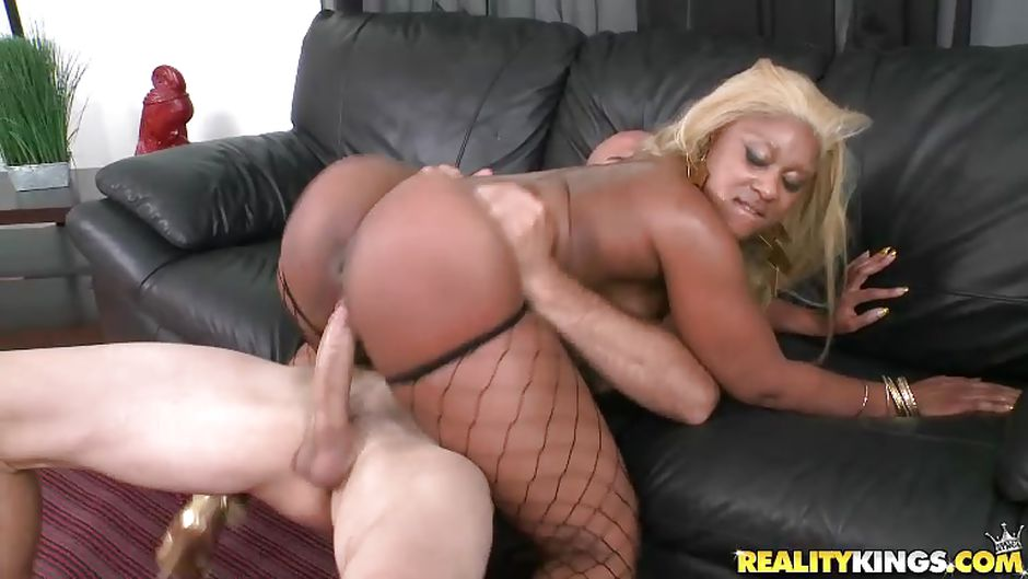 Great big dicks sex online