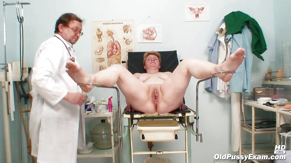 image Doctor massage hot exam gay first time my