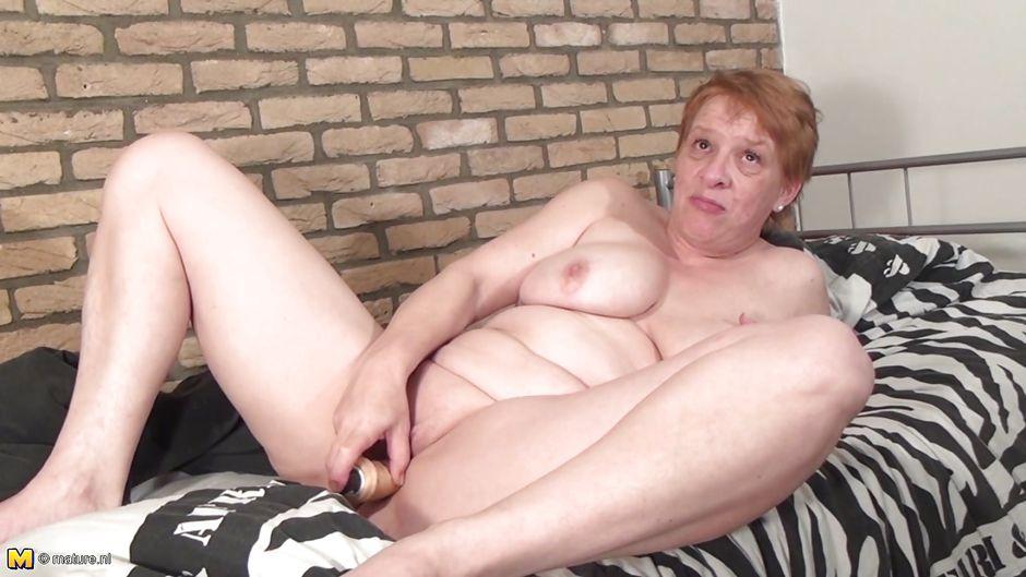 hard fast anal sex gifs