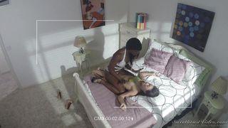 lesbian hidden love on tape