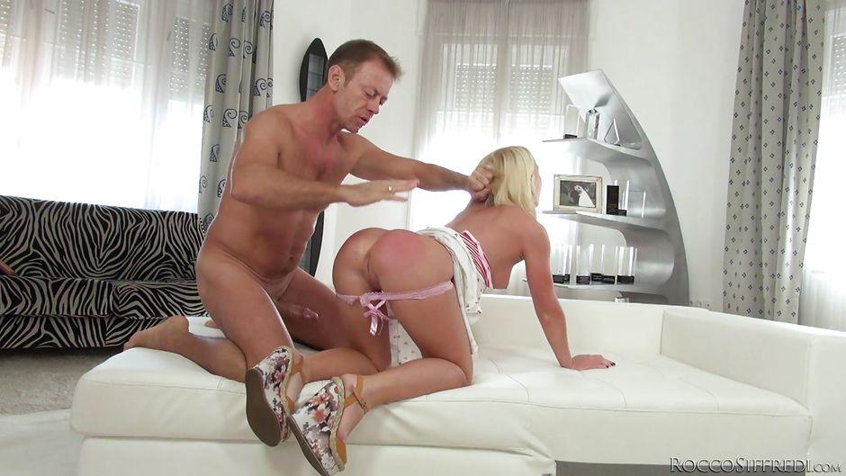 private erotic massage gay rocco siffredi shemale