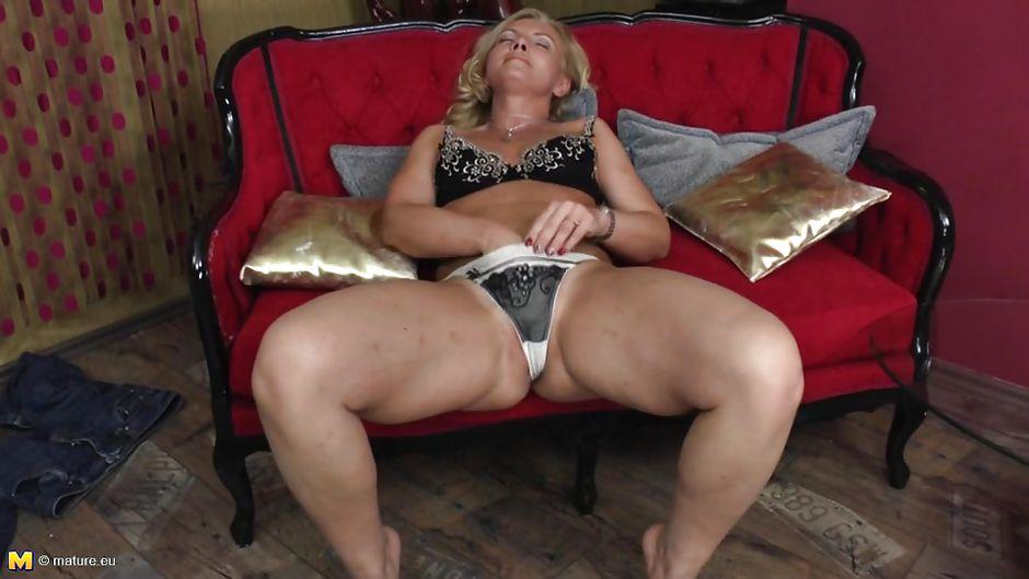 porno-video-s-seks-raboy