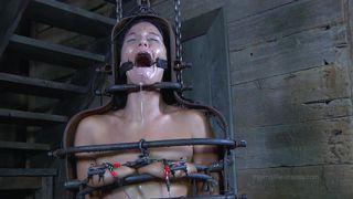 unbelievable torture of london